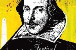 Festival Shakespeare Buenos Aires