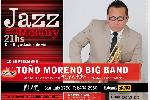 Jazz internacional en Mar del Plata